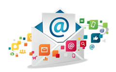 pelatihan email marketing