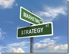 pelatihan strategi pemasaran bpr