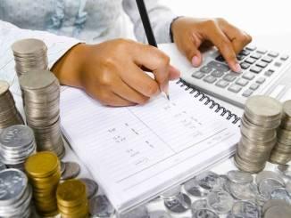 administrasi-keuangan