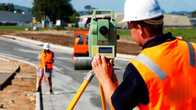 Training Geoteknik Terbaru