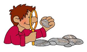 Pelatihan Dasar Geologi