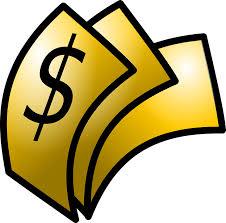 Pelatihan Financial Control
