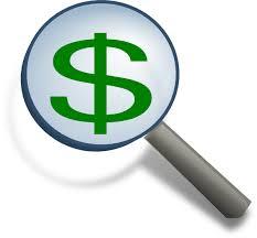 Pelatihan Financial Risk