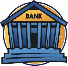 Pelatihan Pengawasan Pembiayaan untuk Bank dan Lembaga Keuangan