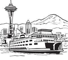 Pelatihan Pengelolaan Sarana Transportasi Pelabuhan