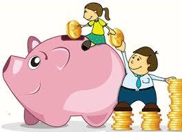 Training Analisa Investasi dan Portofolio