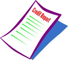 Training Analisa Permohonan Kredit atau Hutang