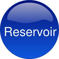Training Reservoir Engineering