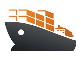 Training Trasportasi cargo export import