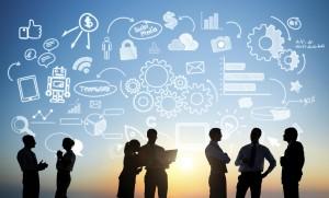Advanced Good Corporate Governance