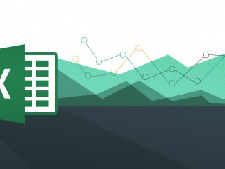 DATABASE ANALYSIS AND DASHBOARD REPORTING WITH EXCEL 2010
