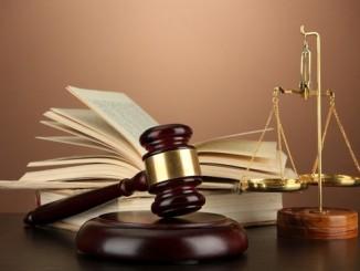 Hukum Merger dan Akuisisi