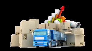 Logistic Management Training
