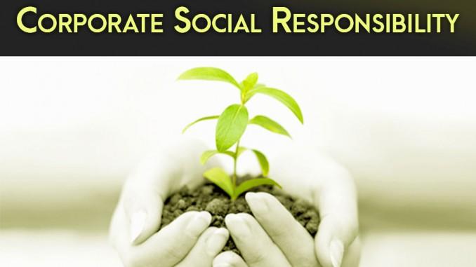 PELATIHAN CSR COMMUNITY DEVELOPMENT