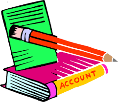 Pelatihan Akuntansi dan Perpajakan PSC
