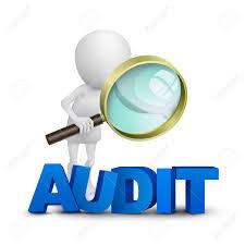 Pelatihan Auditing Fraud