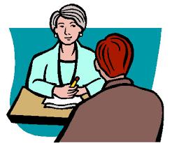 Pelatihan Job Management