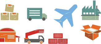 Pelatihan Logistik dan Supply Chain
