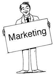 Pelatihan Marketing