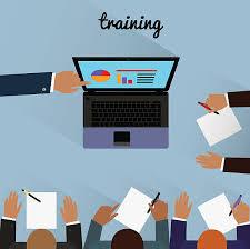 Pelatihan Training Design