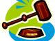 Pelatihan hukum pasar modal