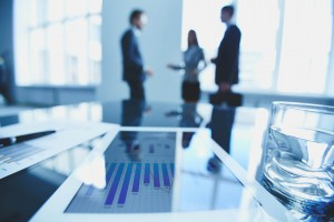 Procurement Strategy for Effective Management