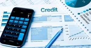 TRAINING CREDIT RISK MODELING