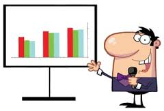 Training Basic Marketing