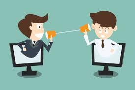 Training Komunikasi dalam Pelayanan Birokrasi