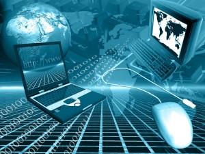 Analisis dan Perancangan Sistem Informasi