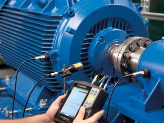 MACHINERY VIBRATION ANALYSIS