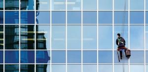 Manajemen Perawatan Bangunan Gedung Dan Fasilitas