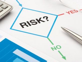 PELATIHAN RISK MANAGEMENT (MANAJEMEN RESIKO)