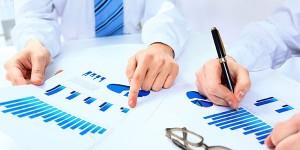 Pelatihan Financial Modelling