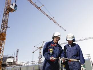 Pelatihan Hazard Identification Risk Management