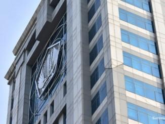 Pelatihan Manajemen Aset Dan Bangunan