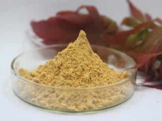Pelatihan Pembuatan Minyak Atsiri dari Ekstrak Minyak Sereh dan Nilam