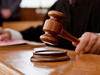 Pelatihan Taktik dan Strategi Penanganan Perkara Perdata di Pengadilan