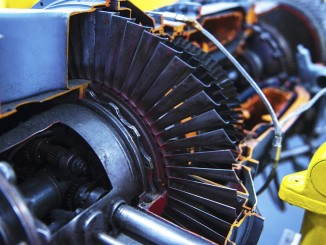 TRAINING-ROTATING-MACHINERY-INSPECTION-AND-PRECISION-MAINTENANCE
