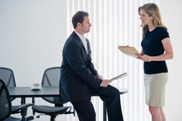 TRANSACTIONAL ANALYSIS FOR SUCCESS COMMUNICATION AT WORK TRAINING