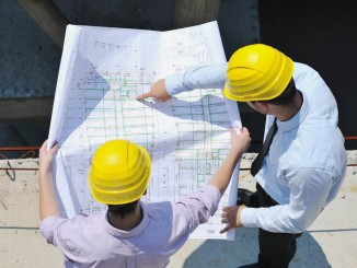 Training Modern Construction Management