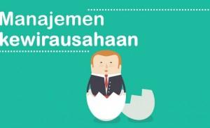 Training Persiapan Purna Karya & Kewirausahaan