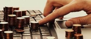 Training Treasury and Management Cash