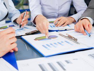 Audit ISO 9001 2008
