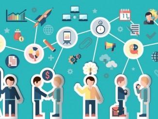 Strategi Promosi Efektif Dan Pemanfaatan Media Digital