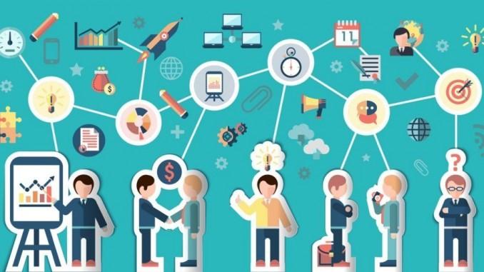 Strategi Promosi Efektif Dan Pemanfaatan Media Digital - Berdiklat ...
