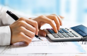 Training Accounting and Cost Control