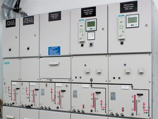 Pelatihan LV Switchgear Maintenance, Testing and Troubleshooting