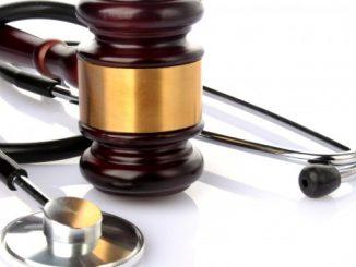 Training Hukum Kesehatan Perawat, Bidan dan Pelayanan Penunjang Lainnya di Rumah Sakit