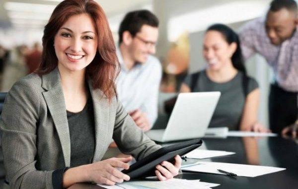 PelatihanManajemen Sekretaris yang Profesional dan Efektif